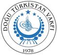 Doğu Türkistan Vakfı Resmi Web Sitesi